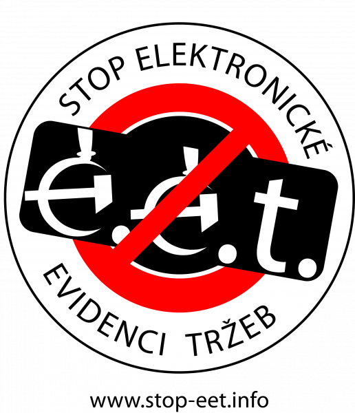 eet_logo_positive