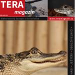 Teramagazín-62014